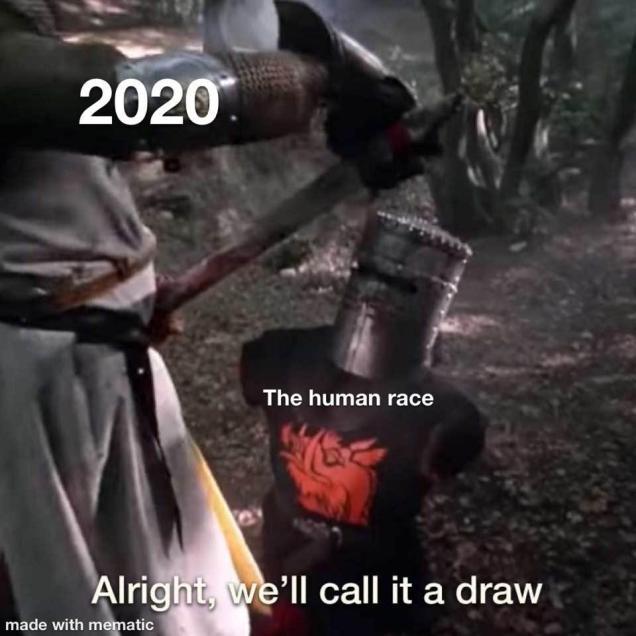 20200328 a